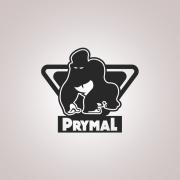 prymal clothing
