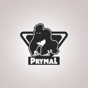 prymal clothing