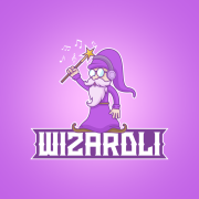 wizardli logo