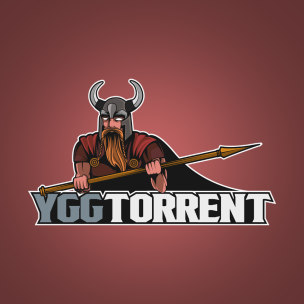 yggtorrent logo mascot