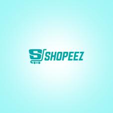 shopeez.com