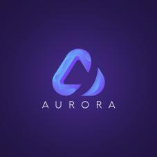 aurora sneaker bot